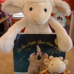 Lamb_book_Rattle